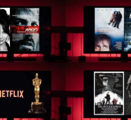 สายรางวัลก็มา! แนะนำรัวๆ 10 หนังออสการ์ ที่หาดูได้บน Netflix