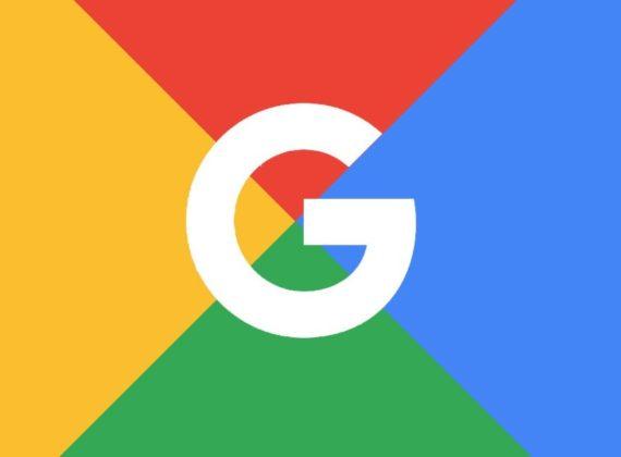 Google ยืนยันงดการเล่นในวันเมษาหน้าโง่ในปีนี้