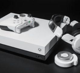 Xbox Series S อาจมาพร้อมกับราคาเริ่มต้นเพียง 9,000 บาท