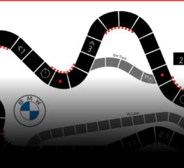 แก้เบื่อกับการอยู่แต่บ้าน BMW ส่ง Board Games ปริ๊นเล่นกันเพลินๆกันได้แล้ว วันนี้ฟรี