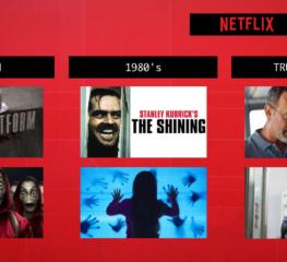10 การค้นหาบน Netflix ช่วยแก้ปัญหา กดรีโมตวนจนเบื่อ!