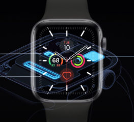Apple Watch Designer เผยเรื่องราวการพัฒนาก่อนจะมาเป็น Watch ที่สมบูรณ์แบบในทุกวันนี้
