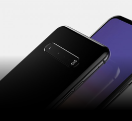 LG เตรียมเปิดตัวสมาร์ทโฟนระดับพรีเมี่ยม ในวันที่ 15 พฤษภาคมนี้