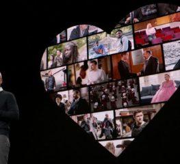 Apple Original คอนเทนต์เด็ดจาก Apple TV มีอะไรน่าดูบ้าง