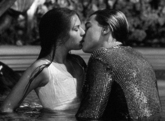 """""""French Kiss""""   10 เทคนิคการจูบแบบขั้นเทพ จูบยังไงให้สาวประทับใจ"""