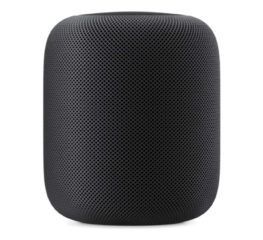Apple HomePod ปรับลดราคาแล้วที่ OWC เริ่มต้น $205