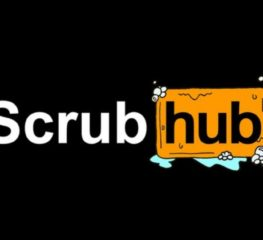 Pornhub เปิดตัวแคมเปญ 'Scrubhub' สอนล้างมือสไตล์หนังผู้ใหญ่
