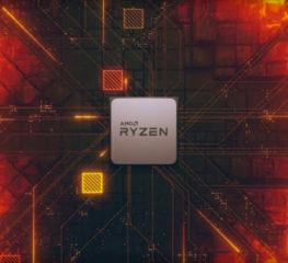 AMD เปิดตัว Ryzen 3 3100 และ 3300Xในราคาเริ่มต้น 3,200 บาท
