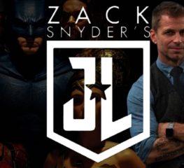 """Justice League : Snyder Cut"" การเดินทางของเวอร์ชั่นที่รอคอย เจอกัน HBO Max ปีหน้า"