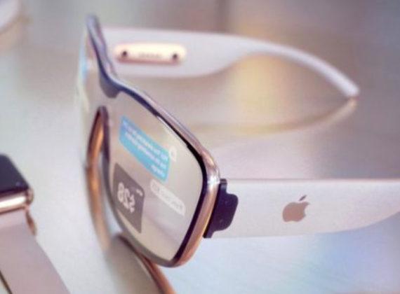 ความหวังใหม่! Apple Glass แว่นตา AR จาก Apple เพื่อผู้บริโภค