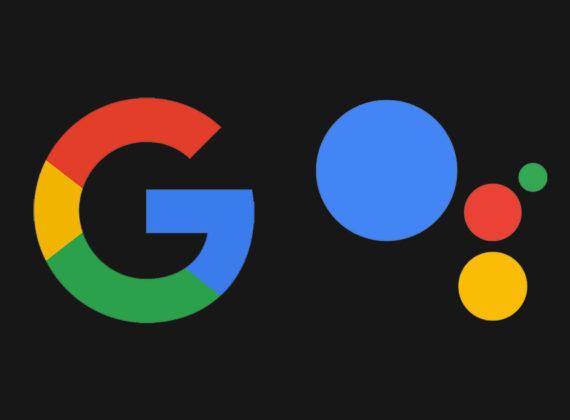 Google อัพเดทแอพ Google และ Google Assistant รองรับการใช้งาน Dark Mode