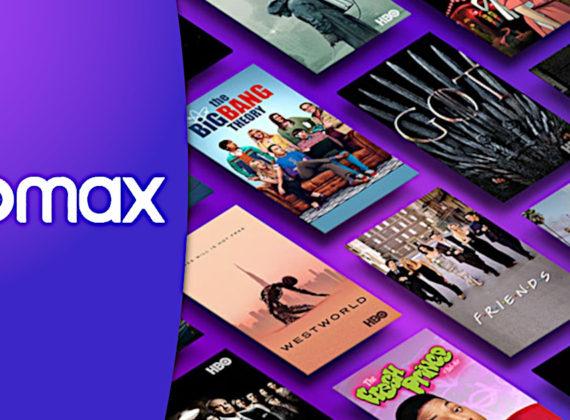 HBO Max บริการสตรีมมิ่งระดับโปร เปิดราคามาแล้วที่ $14.99/เดือน