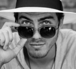 วิธีการเลือกแว่นกันแดดที่สมบูรณ์แบบสำหรับรูปหน้าของคุณ