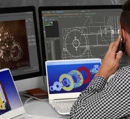 ConceptD 7 Pro และ ConceptD 9 Pro แล็ปท็อปสำหรับงานสร้างสรรค์ของครีเอเตอร์มืออาชีพ