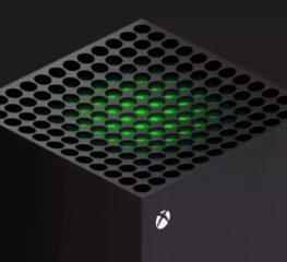 Microsoft อาจรอดูราคาของ PS5 เพื่อตัดราคาเครื่องให้ถูกกว่า