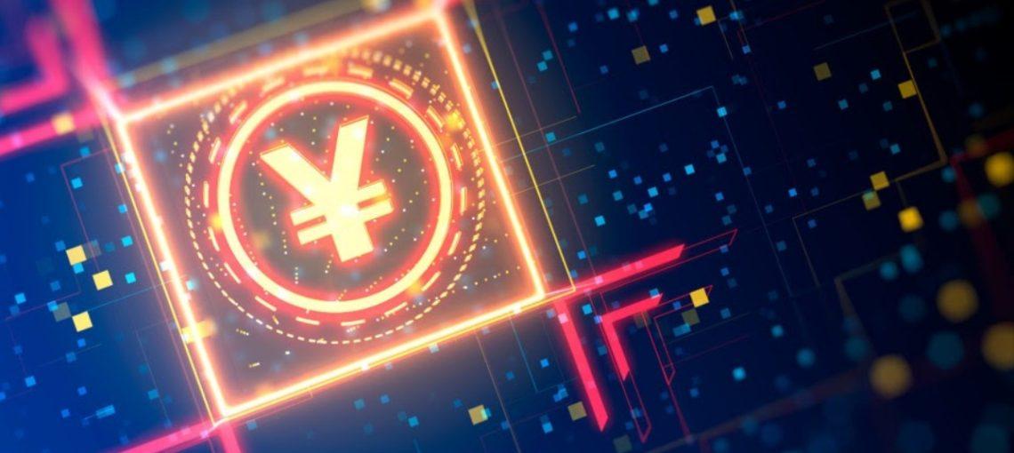 รู้จัก 'ดิจิตอลหยวน' สกุลเงินใหม่ที่จีนวางแผนจะนำมาเปลี่ยนแปลงวงการเงินโลก