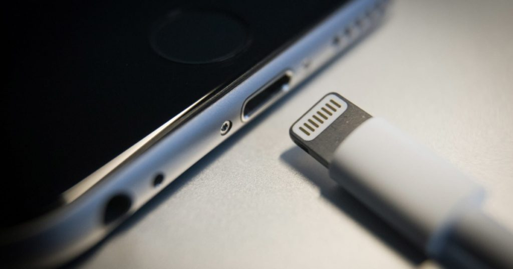 ลือ iPhone 12 อาจไม่มีหูฟังและที่ชาร์จมาให้