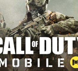 5 ปืน Assault Rifle ที่ดีที่สุดในเกม Call of Duty Mobile