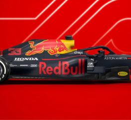 การแข่งขัน F1 จ้าวแห่งความเร็วกำลังจะกลับมาลงสนามอีกครั้งในเดือนกรกฎาคมนี้