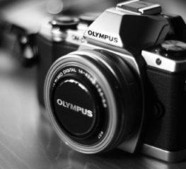 84ปี กับธุรกิจกล้องของ OLYMPUS เตรียมอยู่ในความดูแลของ Japan Industrial Partners