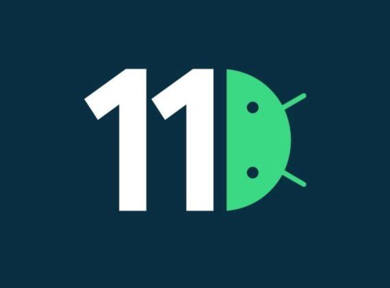 Google เลื่อนการจัดงานเปิดตัว Android 11 Beta ออกไป