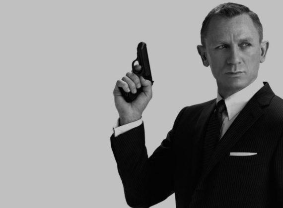 5 ปืนพกยอดนิยมปี 2020  สำหรับผู้ชายเอาไว้ใช้ป้องกันตัว