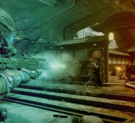 Call of Duty vs Battlefield เกมไหนที่เหมาะสำหรับคุณมากกว่ากัน