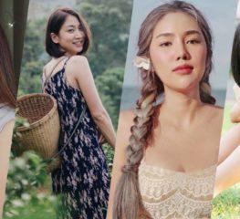 10 Youtube Channel น่าติดตามจากเหล่าเซเลป และยูทูปเบอร์คนดังของไทย