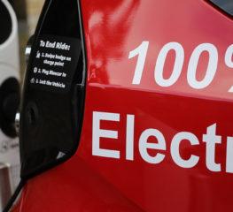 รถยนต์ไฟฟ้า คุ้มค่าพอที่จะเปลี่ยน หรือใช้รถน้ำมันต่อไป ?