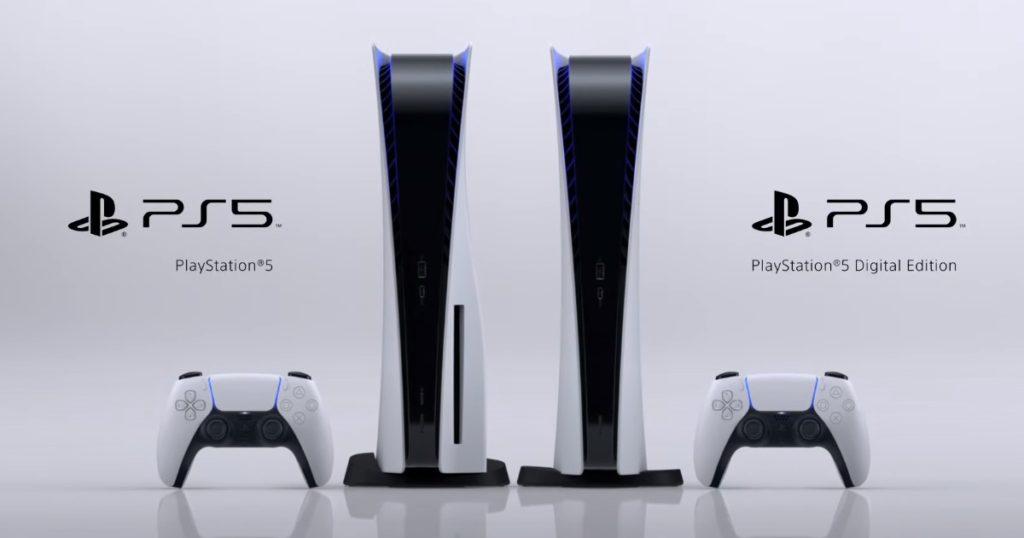 Sony ยืนยัน PS5 มีขนาดใหญ่เพื่อจัดการเรื่องความร้อนภายใน