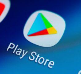 Google เตรียมเปลี่ยนระบบดาวน์โหลดใน Play Store ใหม่
