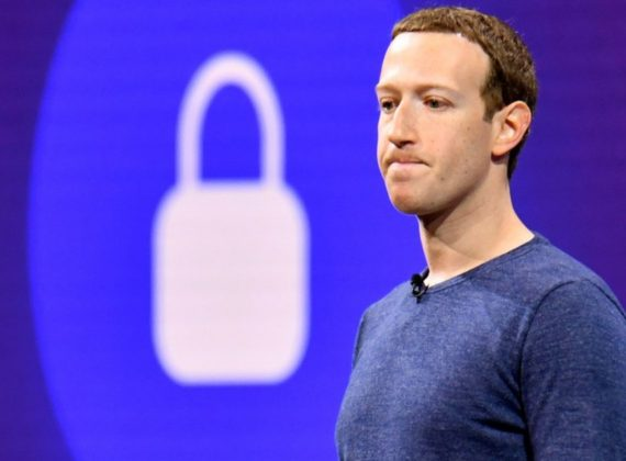 Facebook รับมีแอปบางตัวเก็บผู้ใช้งานเอาไว้แม้จะลบออกไปแล้ว