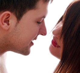 ประโยชน์ 5 ข้อเน้นๆ ของการจูบที่คุณอาจไม่เคยทราบมาก่อน