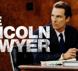 Movie Review | The Lincoln Lawyer กฎหมาย ช่องโหว่ และอภิสิทธิ์ชน