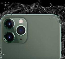 iPhone 12 อาจเปิดตัวในเดือนกันยายนและวางขายในเดือนถัดไป