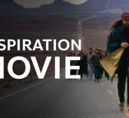 """10 หนังสร้างแรงบันดาลใจไม่ต้องพึ่ง """"ไลฟ์โค้ช"""""""
