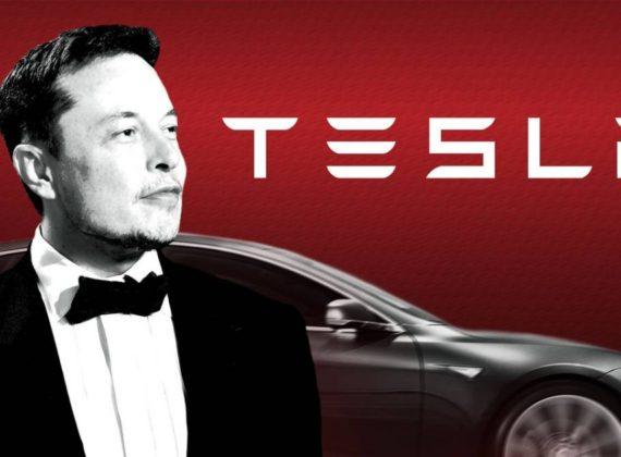 """สรุปเส้นทางความสำเร็จ """"Tesla Motor"""" บริษัทรถยนต์ที่มีมูลค่าการตลาดอันดับ 1 ของโลกที่เพิ่งแซง Toyota ไปไม่กี่วันนี้เอง"""