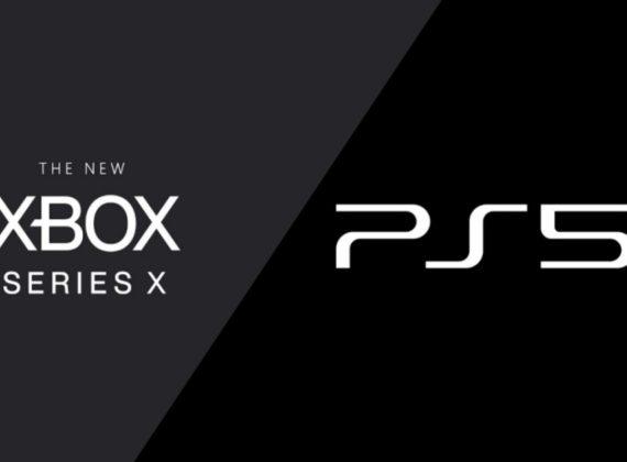 ผลสำรวจาก IGN เผยผู้เล่นอยากซื้อ PS5 มากกว่า XSX