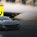 7 ข้อเสียของ Ferrari ที่คุณอาจจะไม่รู้ถ้ายังไม่ได้ครอบครอง