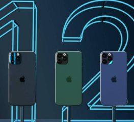 Apple อาจยกเลิกการผลิต iPhone รุ่นเดิมบางรุ่นต้อนรับการมาของ iPhone 12