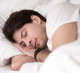 ไม่ง้อแอร์นอนยังไงให้ไม่ร้อน คนนอนไม่หลับเข้ามาดูด่วน !!!