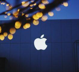 Apple อาจมัดรวมบริการที่มีอยู่มาเป็นแพ็คเกจรายเดือน