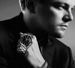 40 อันดับนาฬิกาผู้ชายที่ดีที่สุดสำหรับทุกงบประมาณ