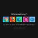 จะดู Netflix บนคอมทั้งที ใช้ Browser ของอะไรดีสุด ?