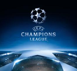 10 นักเตะแข้งเทพแต่ไม่เคยเสพแชมป์ UEFA