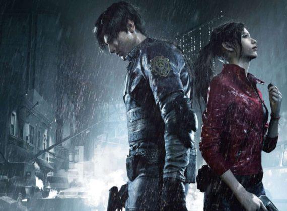 มาแน่! Netflix ยืนยันเริ่มต้นผลิตซีรี่ส์ Resident Evil แล้ว