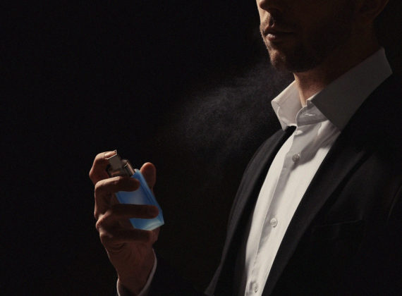 10 สุดยอดน้ำหอมกลิ่นแนว WOODY สำหรับผู้ชายอบอุ่น ลึกลับ ตามแบบฉบับของผู้ชายมีเสน่ห์