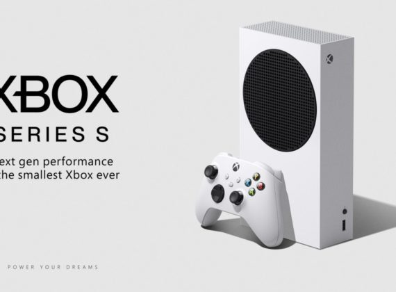 มาแล้ว! วิดีโอเผยสเปคอย่างเป็นทางการสำหรับ Xbox Series S
