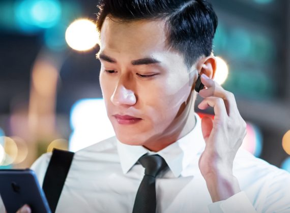 5 ข้อควรรู้ในการเลือกซื้อหูฟังคู่ใหม่ให้โดนใจที่สุด