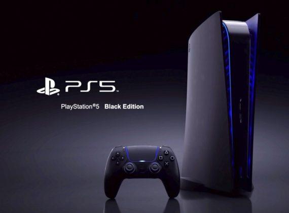 PS5 อาจจะมีการปรับราคาลงมาให้ใกล้เคียงคู่แข่ง